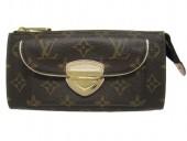 Louis Vuitton 激安 ルイヴィトン 新品 モノグラム 財布 ポルトフォイユ・アストリッド M61781