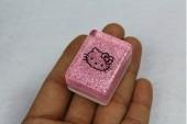 Hello Kitty 麻雀牌 新作 005