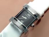 バーバリー 新作&送料込Burberry Classicレディースquartz腕時計 J-BU0004
