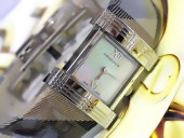 バーバリー 新作&送料込Burberry Classicレディースquartz腕時計 J-BU0002