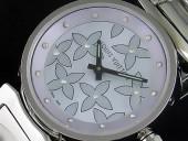 ルイヴィトン 新作 人気 新品 通販&送料込LV Tambour Diver レディース quartz腕時計 J-LV0009