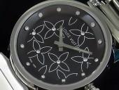 ルイヴィトン 新作 人気 新品 通販&送料込LV Tambour Diverレディース quartz腕時計 J-LV0008