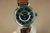 ルイヴィトン 新作 人気 新品 通販&送料込 腕時計 LV0012
