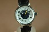 ルイヴィトン 新作 人気 新品 通販&送料込 腕時計 LV0011
