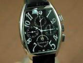 フランク ミュラー 腕時計 FN0054