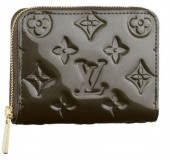 Louis Vuitton 激安 ルイヴィトン 財布 新作 人気 新品 通販&送料込 ヴェルニM93052