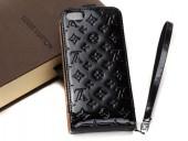 ルイヴィトン 新作 人気 新品 通販&送料込  iPhone 5/5S/SE ケース 携帯カバー (スマートフォン) 007