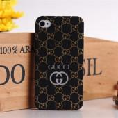 グッチ 新作&送料込 新入荷 【GUCCI】 iPhone 5/5S/SE ケース 携帯カバー (スマートフォン) 154