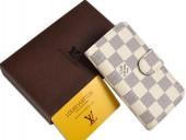 ルイヴィトン 新作 人気 新品 通販&送料込  iPhone 5/5S/SE ケース 携帯カバー (スマートフォン) 026