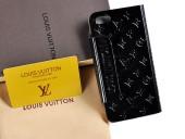 ルイヴィトン 新作 人気 新品 通販&送料込  iPhone 5/5S/SE ケース 携帯カバー (スマートフォン) 017