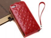 ルイヴィトン 新作 人気 新品 通販&送料込  iPhone 5/5S/SE ケース 携帯カバー (スマートフォン) 004