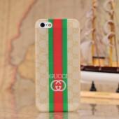 グッチ 新作&送料込 新入荷 【GUCCI】 iPhone 5/5S/SE ケース 携帯カバー (スマートフォン) 153