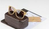 眼鏡 サングラス メガネ 通販 激安 薄型レンズ 良品 安い ブランド ブルガリ BVLGARI  新作 通販BV9