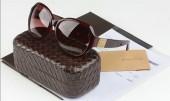 眼鏡 流行 BVLGARI 新作 通販 (ブルガリ サングラス, 眼鏡市場 メガネ 安い 眼鏡 人気フレーム BV1