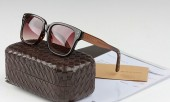 人気 BVLGARI(ブルガリ)眼鏡 眼鏡市場 偏光 サングラス コンタクトレンズ 新作 通販BV13