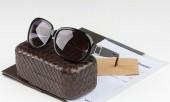 サングラス BVLGARI(ブルガリ)メガネ フレーム 眼鏡 トムフォード サングラス 安い 新作 通販BV5