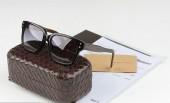 ブルガリ 眼鏡 安い,レイバン BVLGARI 眼鏡, メガネ 安い 人気 新作 通販BV11