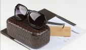 サングラス BVLGARI(ブルガリ)メガネ フレーム 眼鏡 トムフォード サングラス 安い 新作 通販BV6