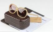 眼鏡 BVLGARI 流行 ブルガリ サングラス, 眼鏡市場 メガネ 安い 眼鏡 人気フレーム  新作 通販BV7