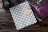 ルイヴィトン 新作 人気 新品 通販&送料込  ipad ケース ipad6/air2 ケース  ipad008