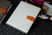 グッチ 新作 通販&送料込 【gucci 激安】 ipad ケース ipad6/air2 ケース  ipad011