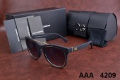 D&G(ディーアンドジー) サングラス 通販, サングラス 眼鏡 激安 新作 通販bv157
