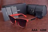 D&G(ディーアンドジー) サングラス 通販, サングラス 眼鏡 激安 新作 通販bv156