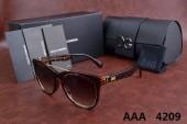 D&G(ディーアンドジー) サングラス 通販, サングラス 眼鏡 激安 新作 通販bv153