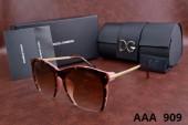 D&G(ディーアンドジー) サングラス 通販, サングラス 眼鏡 激安 新作 通販bv149