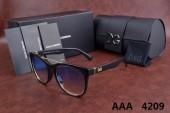 D&G(ディーアンドジー) サングラス 通販, サングラス 眼鏡 激安 新作 通販bv152