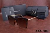 D&G(ディーアンドジー) サングラス 通販, サングラス 眼鏡 激安 新作 通販bv150