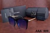 D&G(ディーアンドジー) サングラス 通販, サングラス 眼鏡 激安 新作 通販bv147