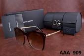 D&G(ディーアンドジー) サングラス 通販, サングラス 眼鏡 激安 新作 通販bv151