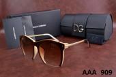 D&G(ディーアンドジー) サングラス 通販, サングラス 眼鏡 激安 新作 通販bv148