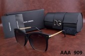 D&G(ディーアンドジー) サングラス 通販, サングラス 眼鏡 激安 新作 通販bv146