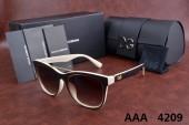 D&G(ディーアンドジー) サングラス 通販, サングラス 眼鏡 激安 新作 通販bv155