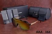 D&G(ディーアンドジー) サングラス 通販, サングラス 眼鏡 激安 新作 通販bv143