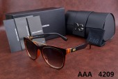 D&G(ディーアンドジー) サングラス 通販, サングラス 眼鏡 激安 新作 通販bv154