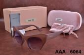 Miu Miu(ミュウミュウ) サングラス 通販, サングラス 眼鏡 激安 新作 通販bv216