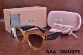 Miu Miu(ミュウミュウ) サングラス 通販, サングラス 眼鏡 激安 新作 通販bv231