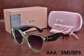Miu Miu(ミュウミュウ) サングラス 通販, サングラス 眼鏡 激安 新作 通販bv234