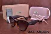 Miu Miu(ミュウミュウ) サングラス 通販, サングラス 眼鏡 激安 新作 通販bv229