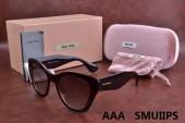 Miu Miu(ミュウミュウ) サングラス 通販, サングラス 眼鏡 激安 新作 通販bv228