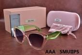 Miu Miu(ミュウミュウ) サングラス 通販, サングラス 眼鏡 激安 新作 通販bv233
