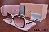 Miu Miu(ミュウミュウ) サングラス 通販, サングラス 眼鏡 激安 新作 通販bv224