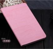 アップルiPadminimini2保護はiPadmini4殻の1Padミニ超薄の皮のカバーpd48