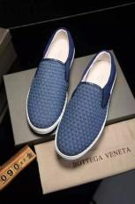 Bottega Veneta カジュアルシューズ 新作 新品同様超美品 通販&送料込 運動靴 男性用 bot002