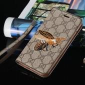グッチ 新作 通販&送料込【GUCCI 激安】 iphone7/7PULS/6S/6PULS/5/5S/5SE ケース 携帯 カバー (スマートフォン)521