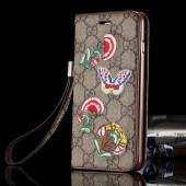 グッチ 新作 通販&送料込【GUCCI 激安】 iphone7/7PULS/6S/6PULS/5/5S/5SE ケース 携帯 カバー (スマートフォン)519