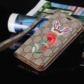 グッチ 新作 通販&送料込【GUCCI 激安】 iphone7/7PULS/6S/6PULS/5/5S/5SE ケース 携帯 カバー (スマートフォン)520